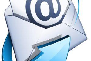 スマホを使ってお金を稼ぐ方法 メール送信でお金を稼ぐ、送信先を教えます
